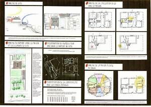Feng Shui Maison : amenagement feng shui maison ~ Preciouscoupons.com Idées de Décoration