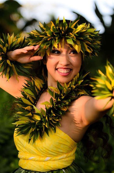 371 best Hawaiian, Samoan, Tongan, Tahitian Leis and Hakus ...