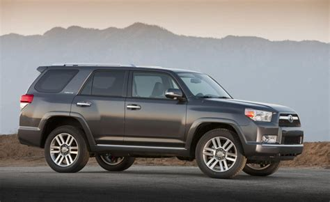 Cheapest Suv In America by Top 10 Cheapest Suvs Page 3 Of 11 187 Autoguide News