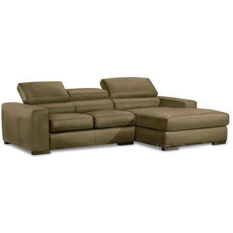 canapé d angle en cuir pas cher canapé d 39 angle italien en cuir à prix usine salon d 39 angle