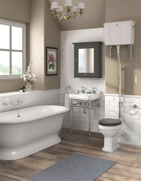 traditional bathroom ideas  pinterest