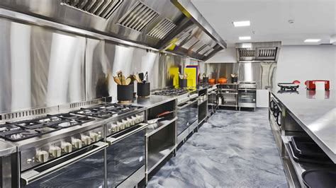 reasons  commercial vent hood cleaning  critical