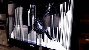 TV Repair | Video Audio Repair - Cinema Systems