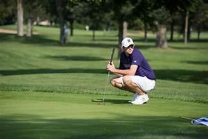 Men's Golf: Northwestern wraps up fall season with third ...