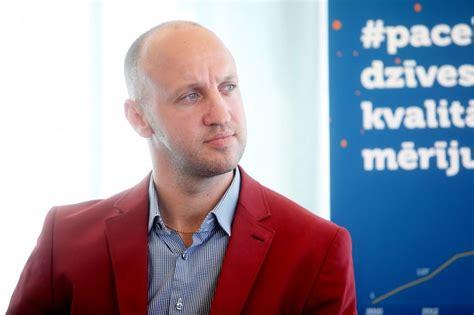 Iegulda 500 tūkstošus eiro tiešsaistes aizdevumu platformas izstrādē :: Dienas Bizness