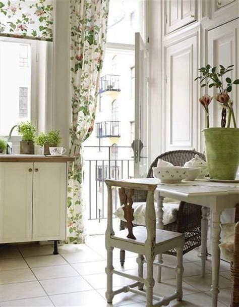country shabby chic kitchen 35 awesome shabby chic kitchen designs accessories and 6200