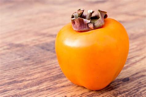 kaki essen gesund 1001 gesunde und leckere kaki frucht rezepte