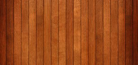 interior barn door pictures feng shui elemento madera sano y ecológico