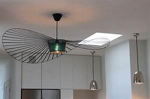 Lampe Vertigo Copie : chez pierre frey motifs couleurs et harmonies frenchy ~ Teatrodelosmanantiales.com Idées de Décoration