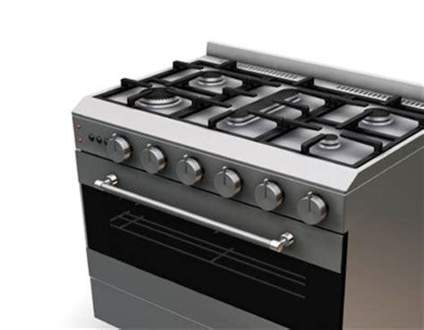 cuisiner au gaz ou à l électricité gazinières cuisinières à gaz gazinieres com