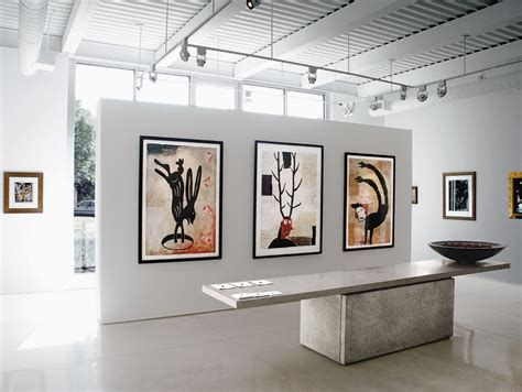 interior designer information beautiful art gallery interior design ideas ideas
