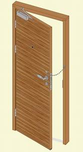Serrurier paris 2 installation de qualit bloc porte for Serrurier paris 75002