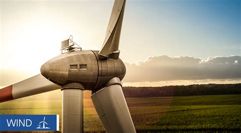 Wind Power | Onshore & Offshore Wind | Dominion Energy