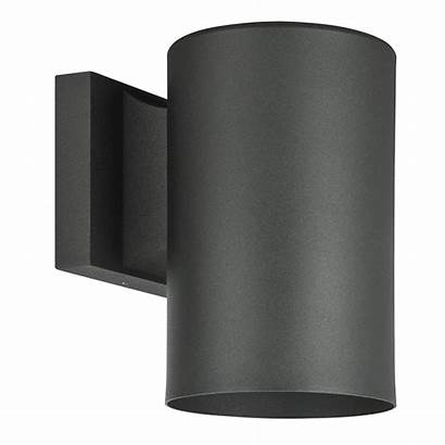 Outdoor Lighting Architectural Led Wall Dark Sconce