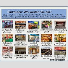 Wwwengermande  Learning German  Learn German, German Language Learning, German Resources