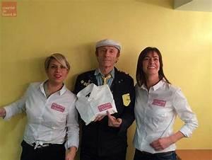 Site De Rencontre Totalement Gratuit 2016 : site de rencontre gratuit coco ~ Medecine-chirurgie-esthetiques.com Avis de Voitures