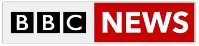 Bbc Press York Law Logos Solicitors Today