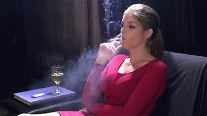 Amber Smoking Stethoscope Chain Usa Smokers