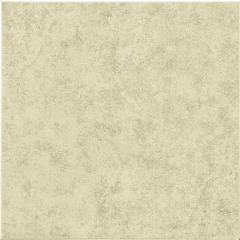 tiles bunnings bellazza floor tile 300x300mm rustic sand 11pk bunnings