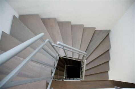 das perfekte treppengelaender fuer innen tipps von stadler