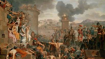 Ancient Painting Greece History Wallpapers Wallhere