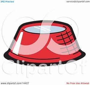 Dog Bowl Clip Art | Clipart Panda - Free Clipart Images