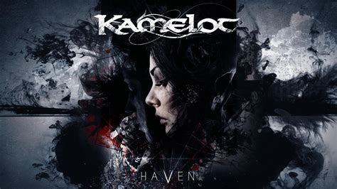 Kamelot Haven [wallpaper] By Disturbedkorea On Deviantart