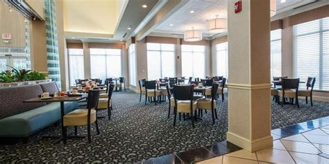 garden inn lynchburg va garden inn lynchburg weddings get prices for