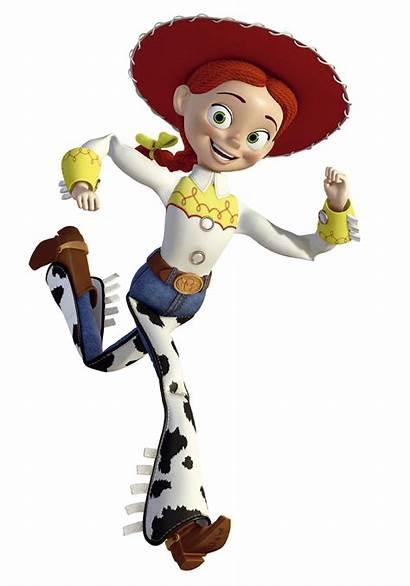 Jessie Pixar Wiki Wikia Fandom