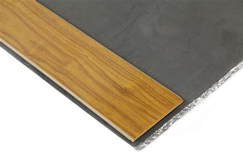 can you lay laminate flooring without underlay blog archives binarysokol