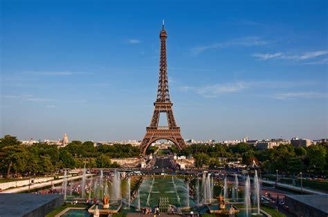 Paris To Grow After Ol  Travel Trade Outbound Scandinavia