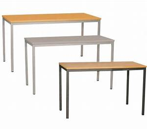 Table Multifonction : table multifonction brand new office ~ Mglfilm.com Idées de Décoration