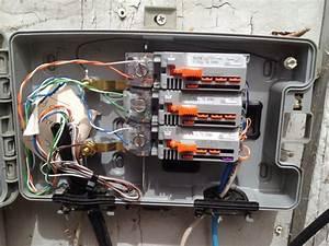 Diagram  At Amp T Nid Wiring Diagram Full Version Hd