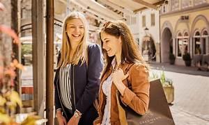Verkaufsoffener Sonntag Konstanz : shopping trifft kultur genuss der verkaufsoffene sonntag am 15 april treffpunkt konstanz ~ Orissabook.com Haus und Dekorationen