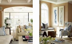 Cool coastal living decorative accents living room bring for Coastal living decorative accents