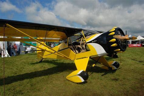 light sport aircraft kits firewall forward kit for jabiru rotax 912 page 5