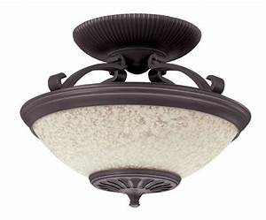 Hunter ceiling mounted bathroom w space heater with