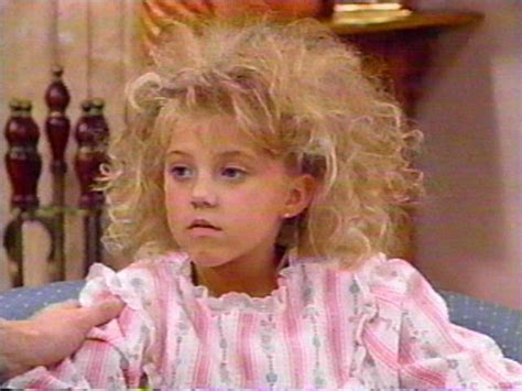 brain dump my love for full house has always been marred by one thing