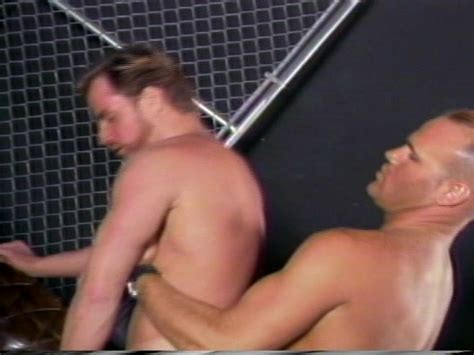 Gay Tough Guys Have Hot Sex Free Porn Videos Youporngay