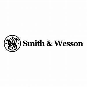 Smith and Wesson Logo Wallpaper - WallpaperSafari