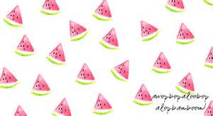 one floor home plans watermelon wallpapers for your iphone desktop