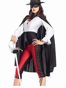 Halloween Kostüme Auf Rechnung : die besten 25 b sewichte outfits ideen auf pinterest tumblr outfits teen party outfits und ~ Themetempest.com Abrechnung