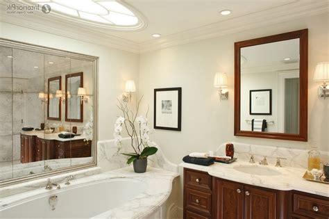 european bathroom design european bathroom design ideas 28 images european style bathroom interior design rendering