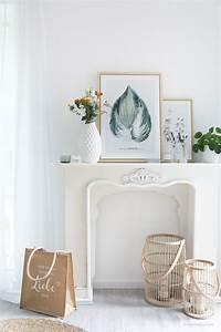 Boho Style Wohnen : mit boho dekoration einrichtungsideen zum boho chic zuhause ~ Kayakingforconservation.com Haus und Dekorationen