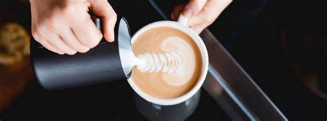 Последние твиты от roosevelts coffee (@rooseveltscoffe). Armistice Coffee Roaster - Roosevelt - Intentionalist