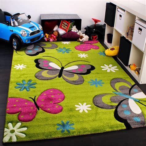 tapis chambre d enfants tapis de sol pour chambre d 39 enfants tapis déco pas cher