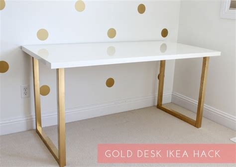 white desk with gold legs october 2013 archives