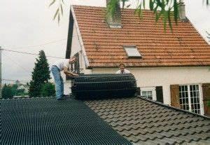 Warmwasser Solar Selbstbau : eine poolheizung selber bauen mit einem speziell f r selbstbauer entwickeltem system ist das ~ Orissabook.com Haus und Dekorationen