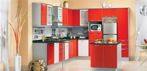 godrej kitchen interiors home furniture modern office furniture lab and marine