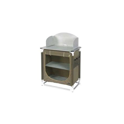 meuble de cuisine cing trigano meuble camping meuble cuisine cing trigano marron trigano